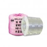 benang roving serat fiber aplus
