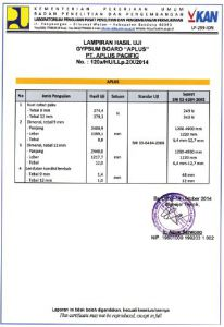 sertifikat aplus 2