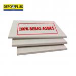 silika aplus board semen board grc papan grc bebas asbes bekasi