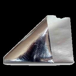 aplus foil